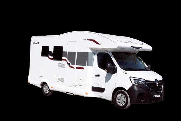 alquiler furgonetas camper malaga