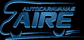 Autocaravanas Aire