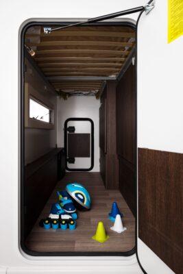 alquiler de caravanas en españa