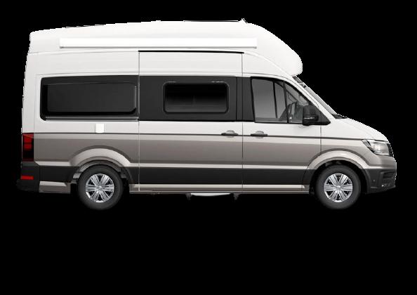 alquiler furgonetas camper salamanca